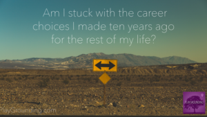 Career Choices Made Playful